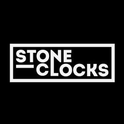 Stone Clocks's avatar