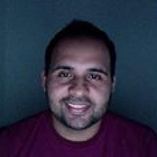 Victor Fernandes 31's avatar