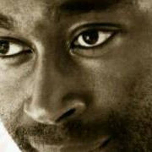 Didier Rennela's avatar
