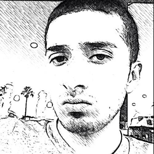 fog-bound's avatar