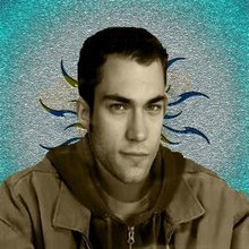 DJ DVINCCI2's avatar