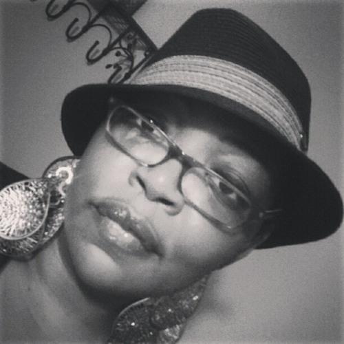 Erika Dionne Blackmon's avatar