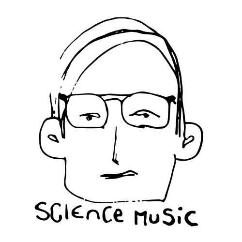 Science Music's avatar