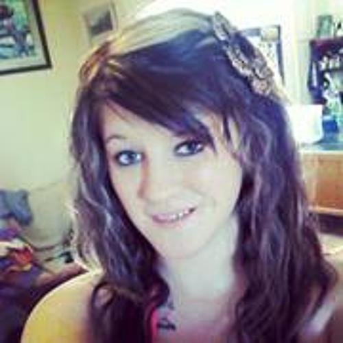 Anastasia J Fredrickson's avatar