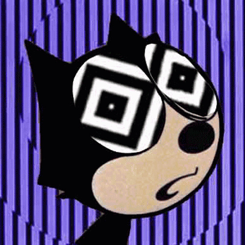 felixkk's avatar