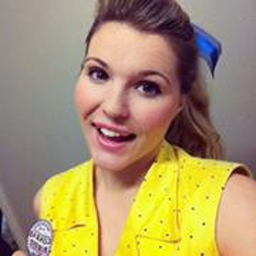 Teyla Claire's avatar
