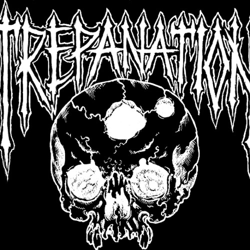 Trepanation666's avatar