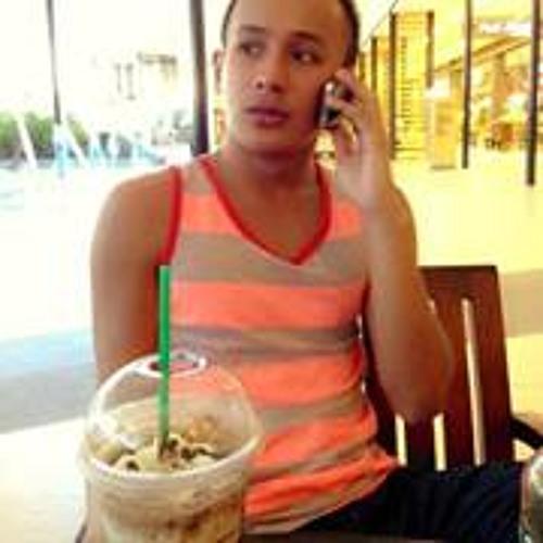 Steven Castro 8's avatar