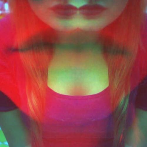 kreyzi's avatar