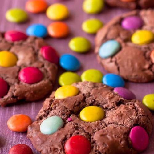 cookieLOVEScookie's avatar