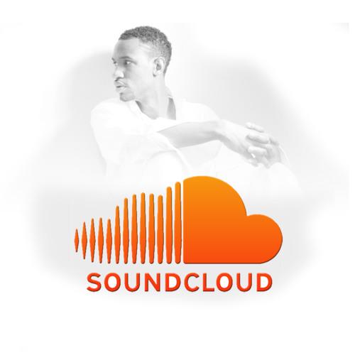 Joshua E Stovall's avatar