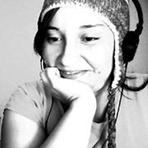 Mila Cueckk's avatar