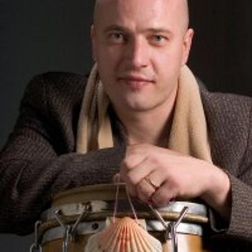 Alvaro Aivars Provejs's avatar