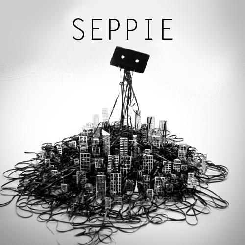 Seppie's avatar