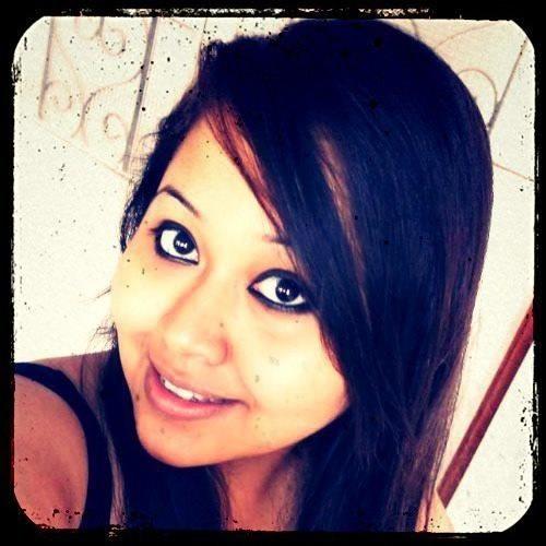 Marcia Roselin's avatar