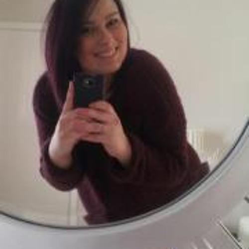 Ashleigh Coleman 1's avatar