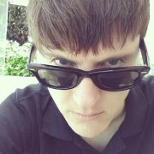 Sam Heffernan 1's avatar