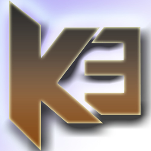 K3WRO's avatar