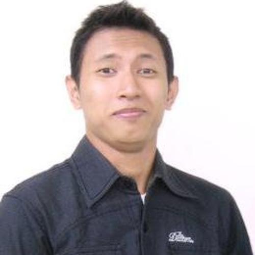 Muhammad Wildanulhaq's avatar