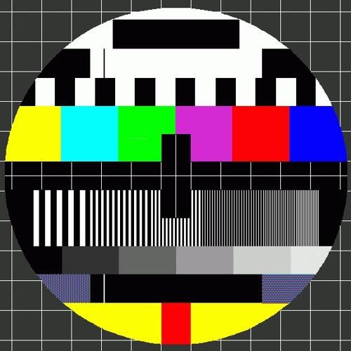 Hans-Peter Krenn's avatar