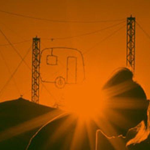 Roskilde Rising's avatar