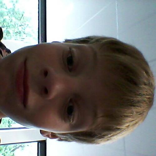 sjoerdwytz's avatar