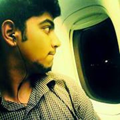 Akhiyan By Mickey Singh Likes: Mickey Singh Ft. Rashi Sood By Mickey
