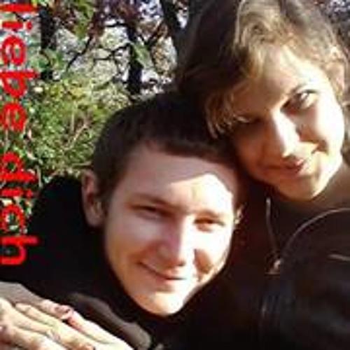 Jenny Chillalady Johns's avatar