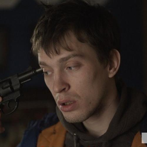 moshku-dral's avatar