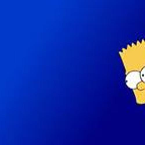 Nadeem Jass's avatar