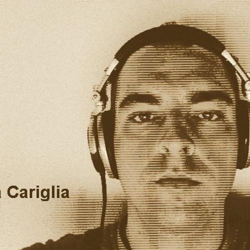 lucacariglia's avatar