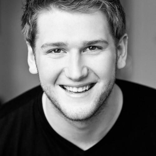 Nick Martland's avatar