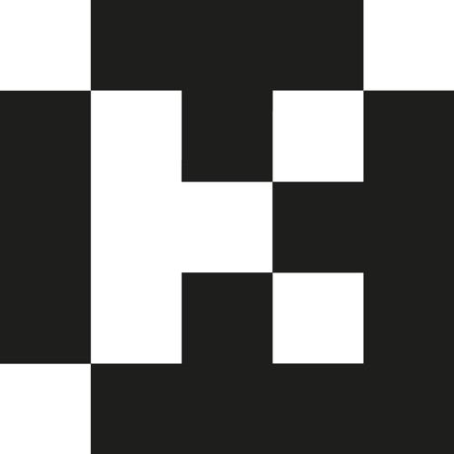 KulturalKolektiv's avatar