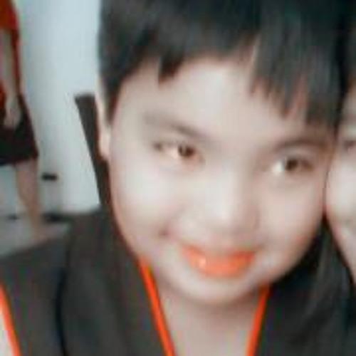 Xarlfred U:)'s avatar