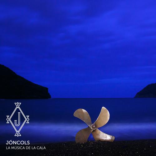 Jóncols's avatar