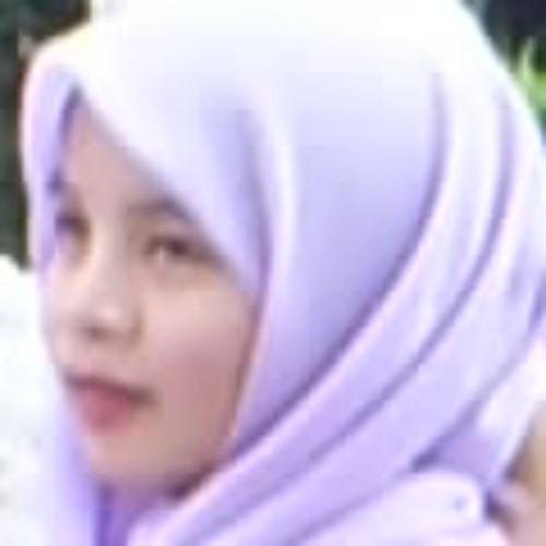 user143828007's avatar