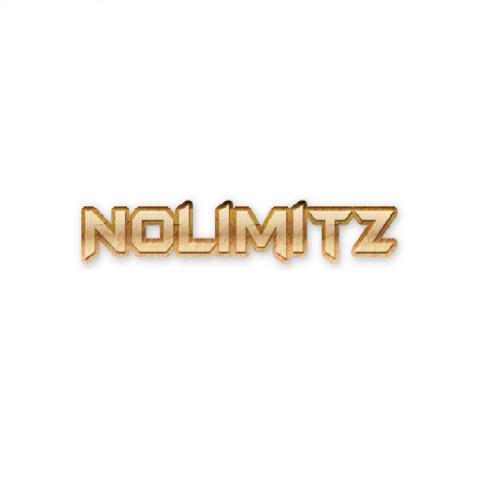 _NoLimitZ's avatar
