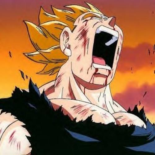 gohan supersaiyan's avatar
