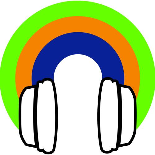 westkingmusic's avatar
