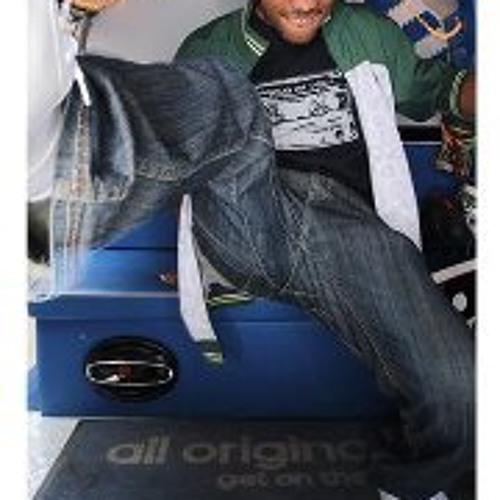 Moki Sage Koldproduk's avatar