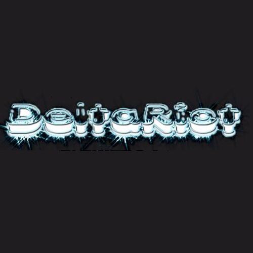 DeltaRiot.'s avatar