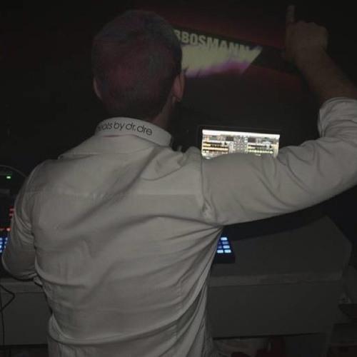 Obek & Silco feat. Ambush - Night Time (DJ BBOSMANN REMIX)
