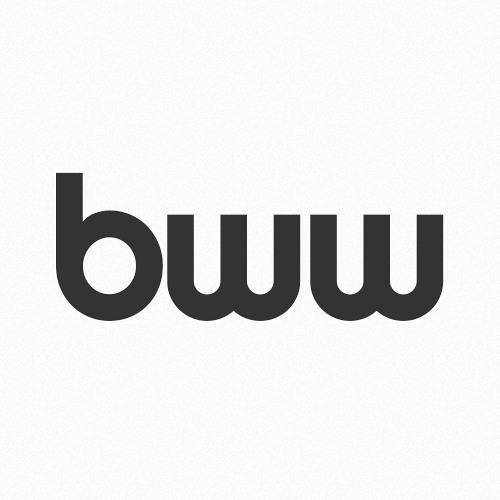 Bobwobwob's avatar