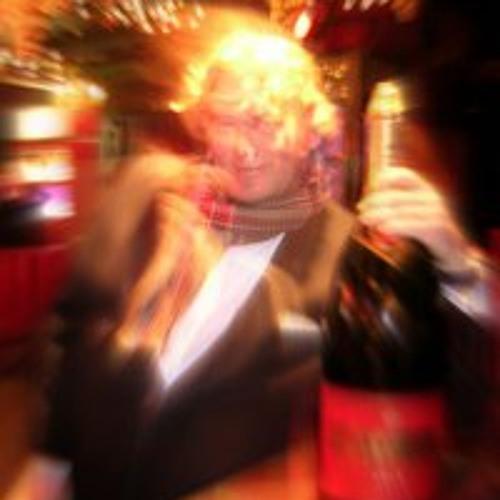 Pieter van der Zeeuw's avatar