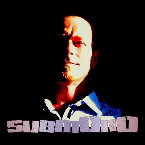 SUBM0N0's avatar