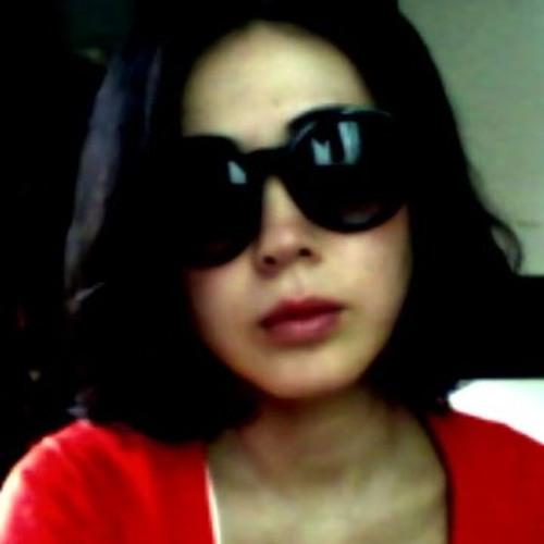 TKO Chii's avatar