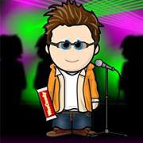 Munro Berry's avatar