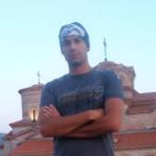 Amigo Migel's avatar