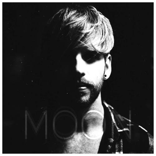 iammoonofficial's avatar