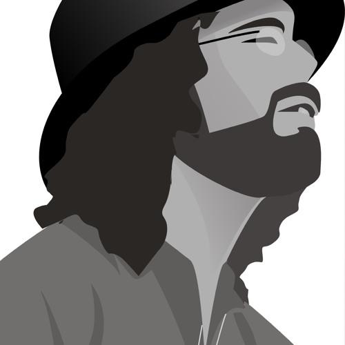 Michael Munnik's avatar